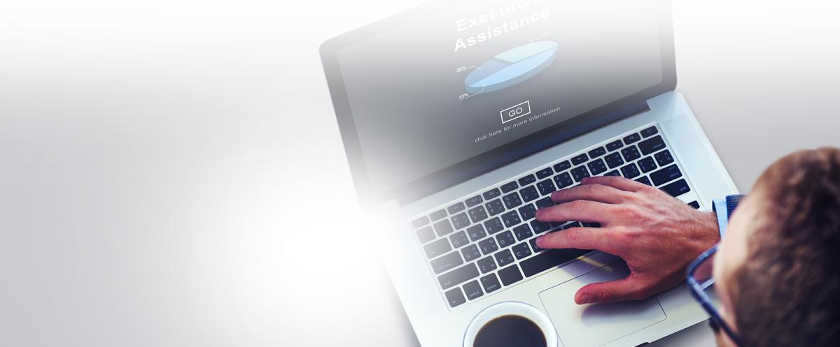 Experience Infoscape Technologies Revamped Website