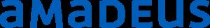 amadeus_logo-1