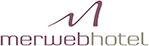 merwebhotel